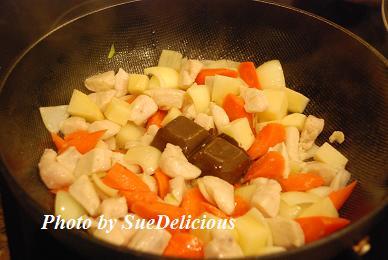 咖喱雞丁2.jpg