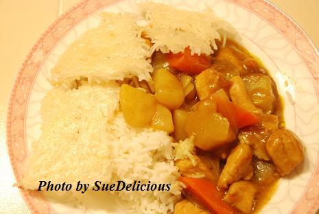 咖喱雞丁燴香米.jpg