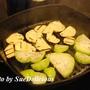 grill pan 烤鍋