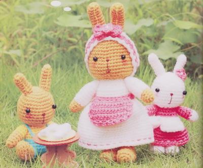 兔媽媽.jpg