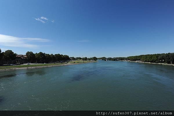 聖貝內澤橋