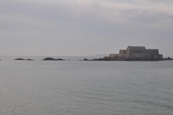 St.Marlo