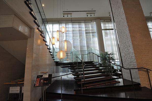 Sunroute Plaza Shinjuku Hotel