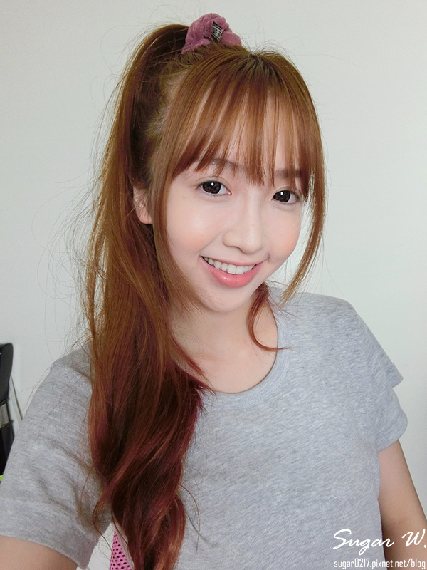 #03 甜橙夏多內