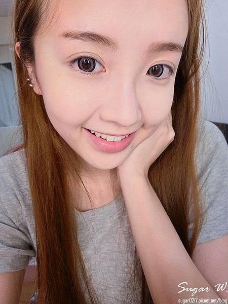 STARSUKI_底妝_粉底液_自然色_遮瑕_防曬_防水_不脫妝 (17).jpg