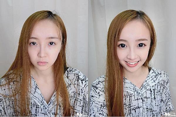 路人變女神_整形_微整形_彩妝_化妝技巧_差很大 (2).jpg