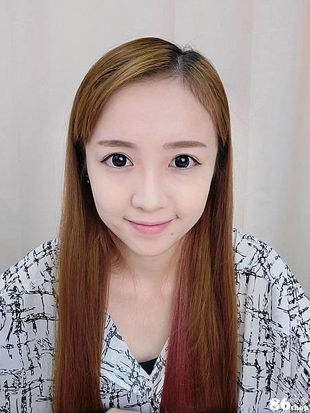 路人變女神_整形_微整形_彩妝_化妝技巧_差很大 (21).jpg