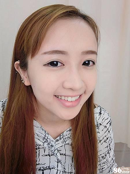 路人變女神_整形_微整形_彩妝_化妝技巧_差很大 (31).jpg