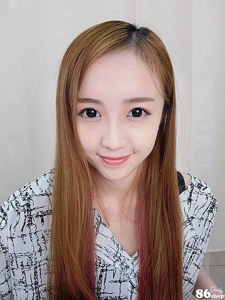 路人變女神_整形_微整形_彩妝_化妝技巧_差很大 (65).jpg