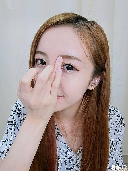 路人變女神_整形_微整形_彩妝_化妝技巧_差很大 (62).jpg