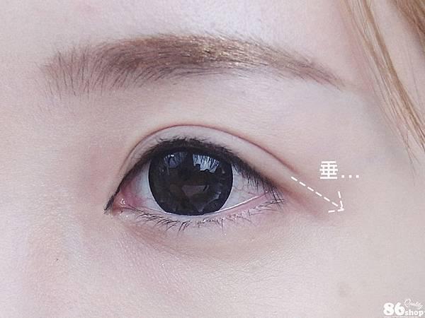路人變女神_整形_微整形_彩妝_化妝技巧_差很大 (23).jpg