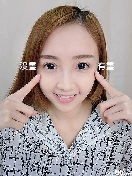 路人變女神_整形_微整形_彩妝_化妝技巧_差很大 (40).jpg