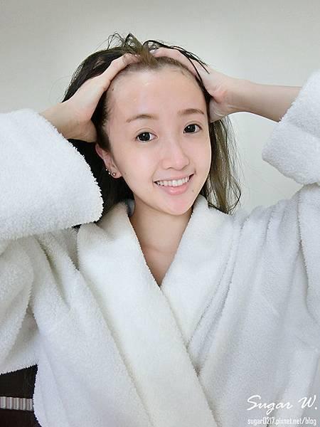 德國_Alkmene_草本_洗髮露_天然_精華液_養髮 (9).jpg