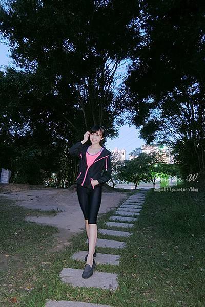 Mollofix 瑪莉菲絲 美體 美胸 內衣 取代內衣 舒適 時尚 穩定 透氣 BRA