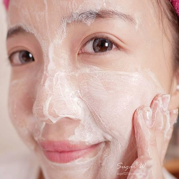 洗顏 清潔 保養 HIDO 甘草絲瓜皂 絲瓜皂 淨膚 控油 保濕 清爽 去角質 天然 手工皂