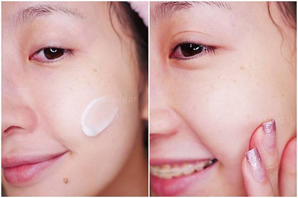 保養 中性肌 油水平衡 Wonjin 韓國醫美 爆水炸彈面膜 爆水炸彈霜 亮白 保濕 彈力 乾燥 缺水 補水