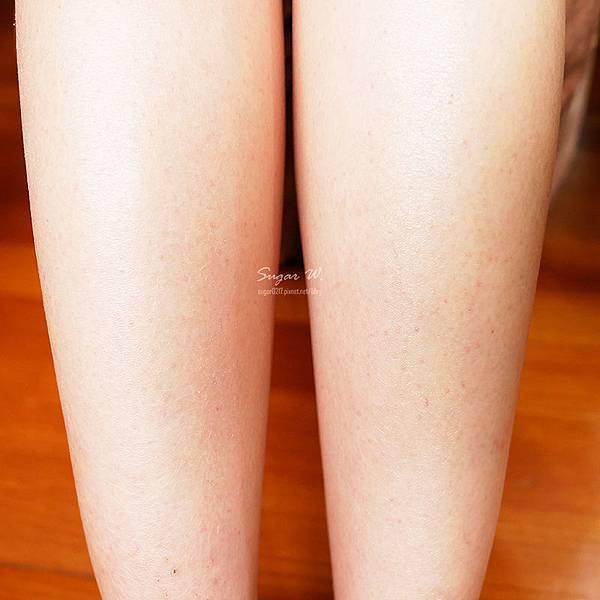保養 法國 PREPHAR 保濕 柔嫩 滑嫩 精華 按摩油 護髮油 KO 乾燥 乾裂