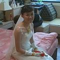 美麗新娘子2