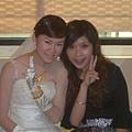 新娘子&芊芊