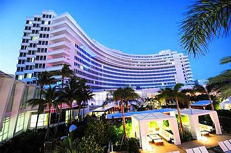 Fontainebleau-Miami-Beach.jpg