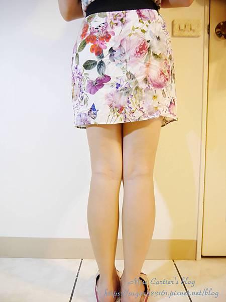 P1160897_副本.jpg