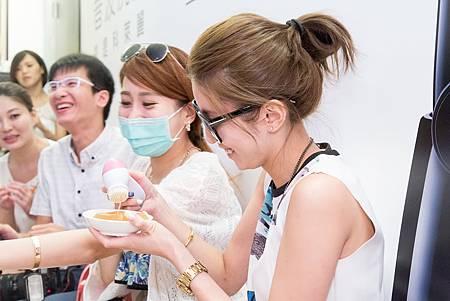 2014.07.21-Clarisonic音波淨膚儀新品發表會-0236