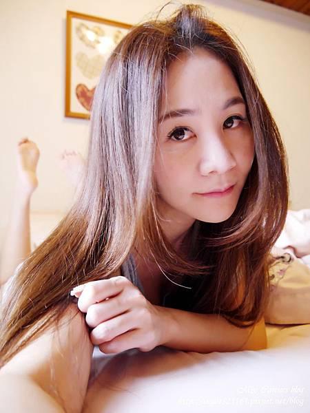 P1180598_副本.jpg