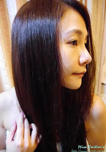 P1220864_副本.jpg