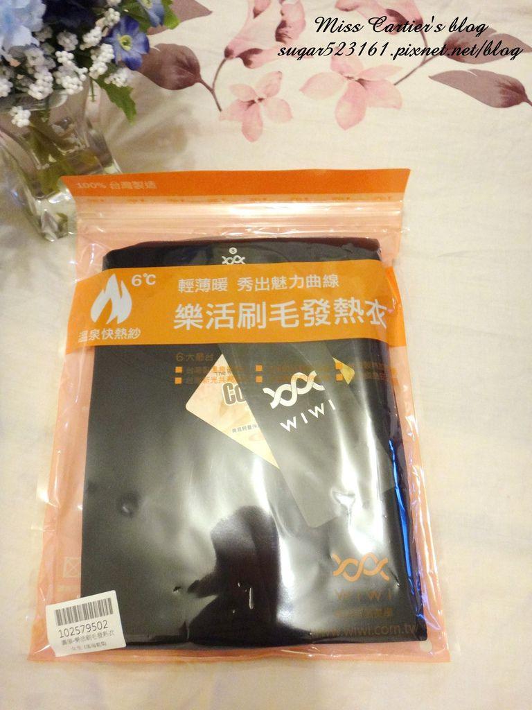 DSC04018_副本.jpg