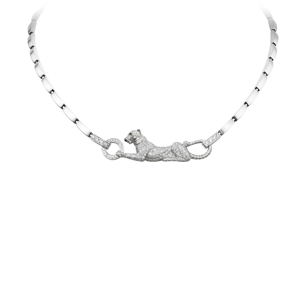 N7058600_0_cartier_necklaces.png