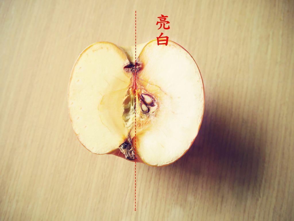 P1310988_副本1.jpg