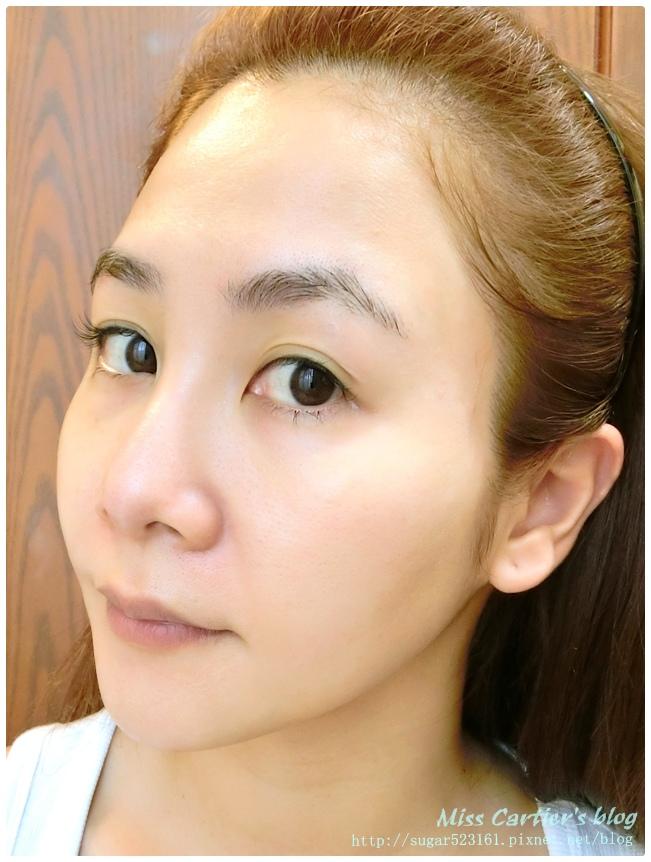 CIMG8746_副本.jpg