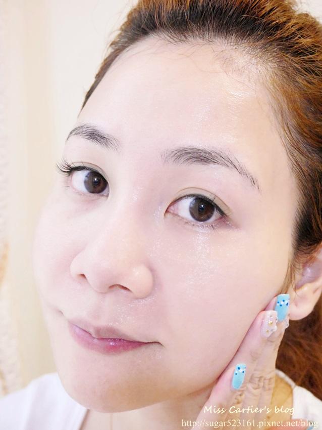 P1370511_副本.jpg