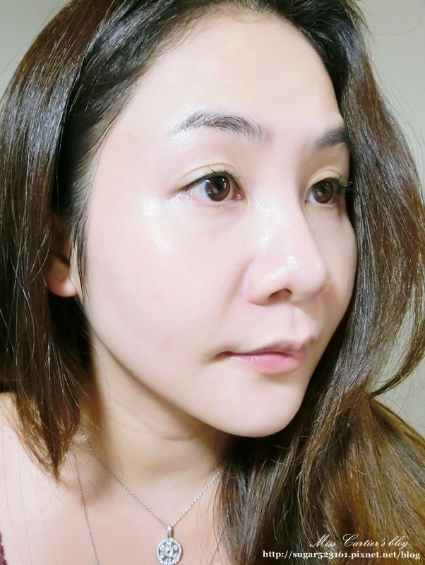 CIMG4608.JPG