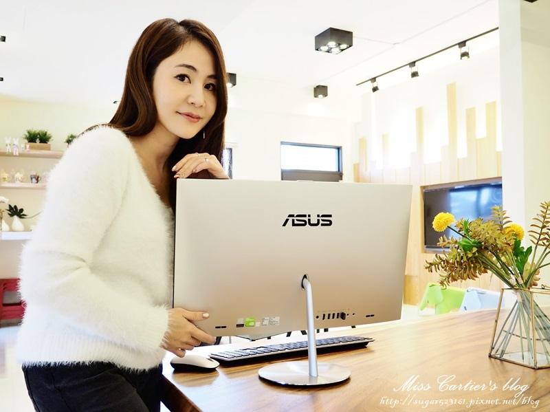 PC201453_.jpg