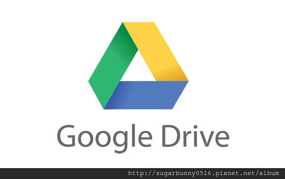 iphone Google Drive-01.jpg