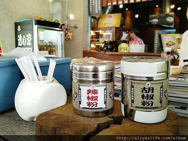 20170628 炸雞洋行 榮譽店_170628_0062.jpg