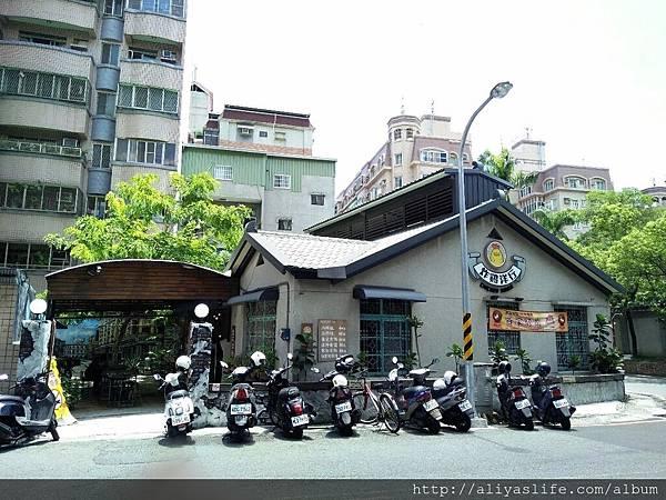 20170628 炸雞洋行 榮譽店_170628_0076.jpg