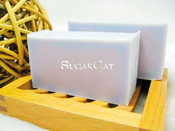 紫草家事皂