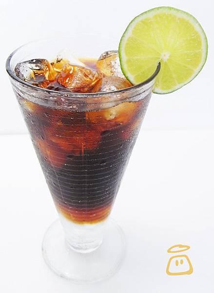 膠原多莓黑糖飲