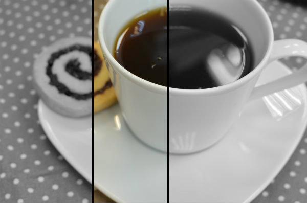 黑糖薑皇菊花茶 2