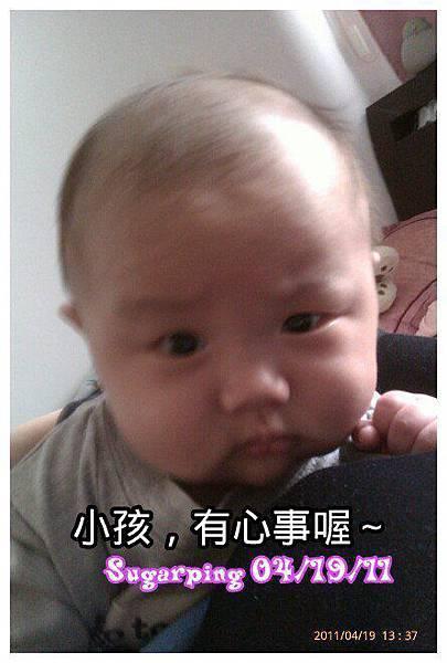 [4M19D]小孩,有心事喔~.jpg