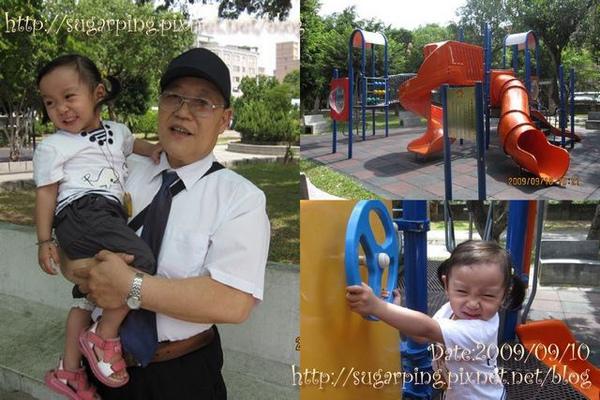2009-09-10.jpg