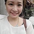 SAM_2999.JPG