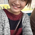 20150329_171307.jpg