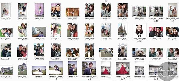 PhotoCap_25.jpg