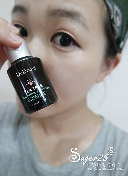 Dr.Douxi朵璽茶樹杏仁酸25.jpg