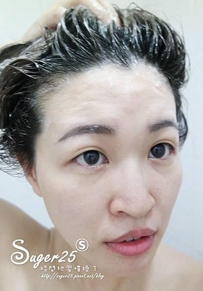 J.B.LIN乾洗髮霧12.jpg