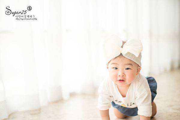 台中俐蓓爾攝影寶寶寫真7.jpg