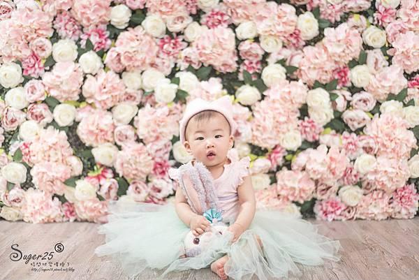 台中俐蓓爾攝影寶寶寫真10.jpg